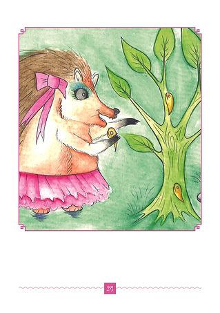 Darling the Hedgehog book layout28.jpg