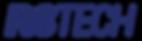 RS-Tech-Logo-2a.png