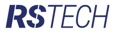 RS-Tech-Logo-2a.png