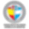 logo fedespa color 6x6[7304].png