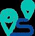 logos fly-09.png