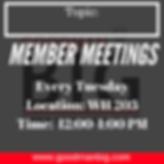 Member meeting post.png