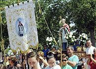 procesion san gregorio sonseca.jpg