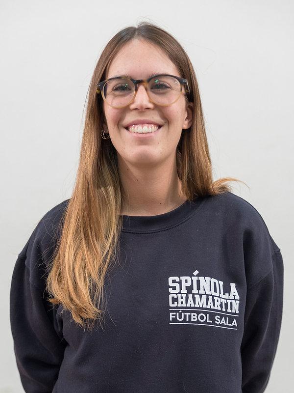 Carlota_García.jpg