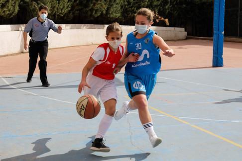 BASKET-PREINFANTIL FEMENINO FEDERADO-30.