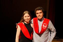 Graduacion 2018 Secundaria - 111