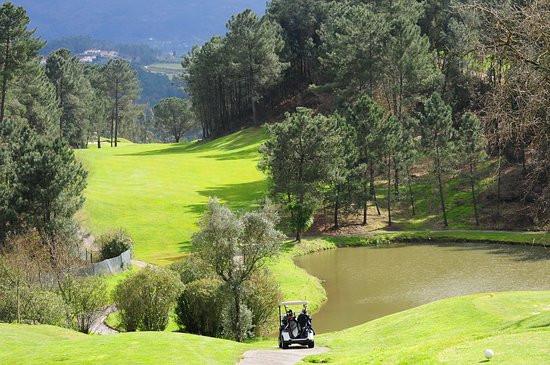 amarante golf 1.jpg
