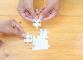 Haz un puzzle con tu foto