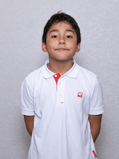 ESCUELA BALONCESTO-18.JPG