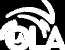 Logo_Polo_TabernaLaOla.png