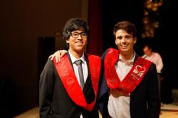Graduacion 2018 Secundaria - 44