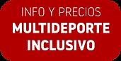 multideporte.png