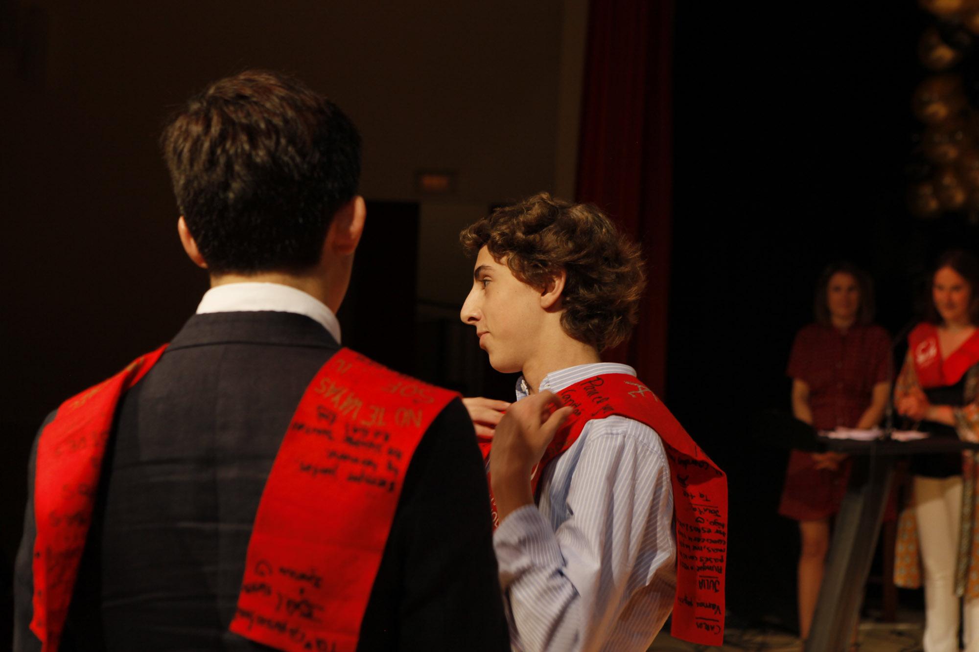 Graduacion 2018 Secundaria - 115