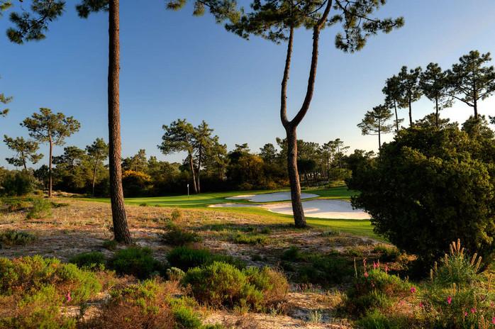 troia golf 2.jpg