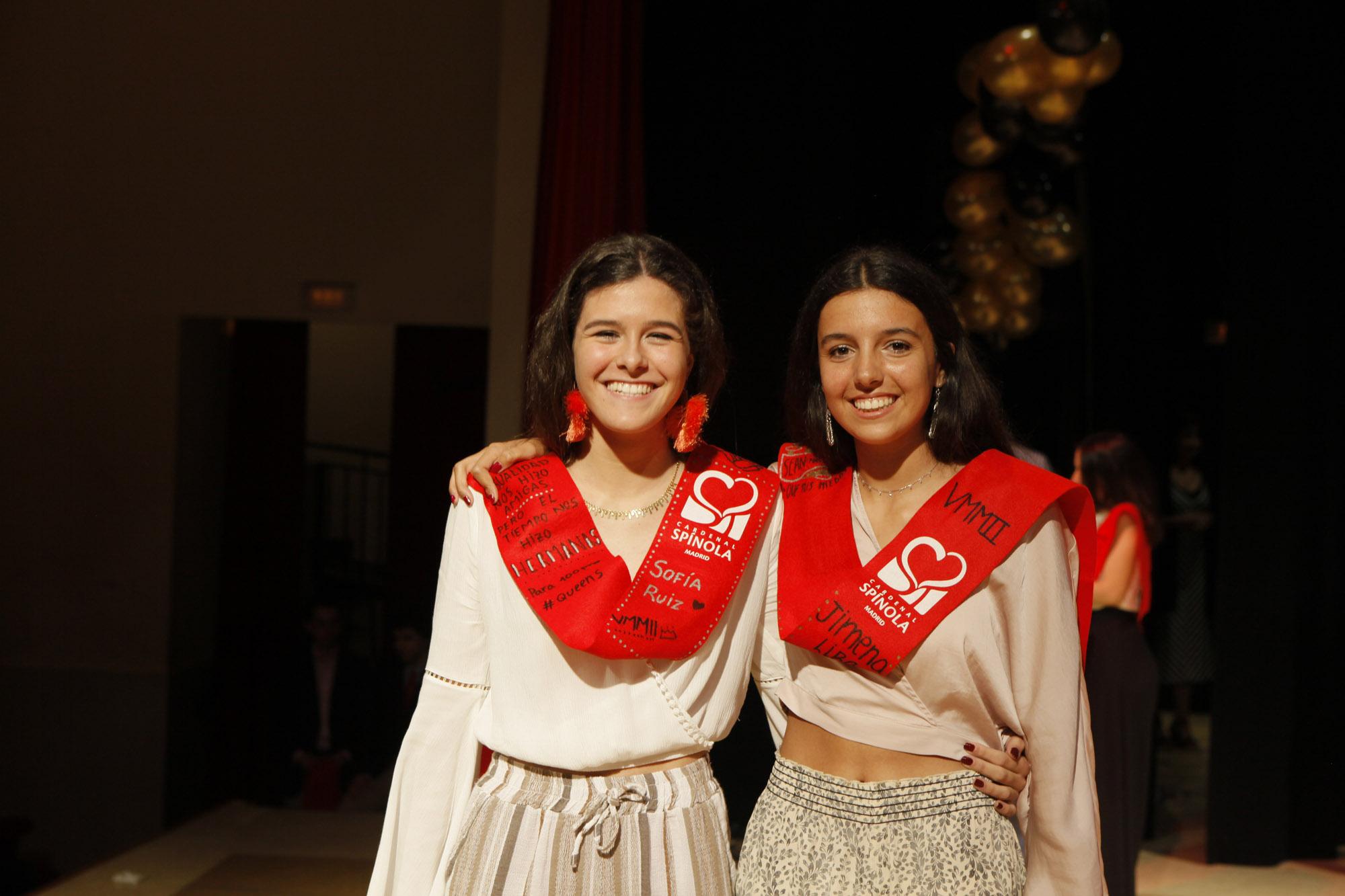 Graduacion 2018 Secundaria - 85