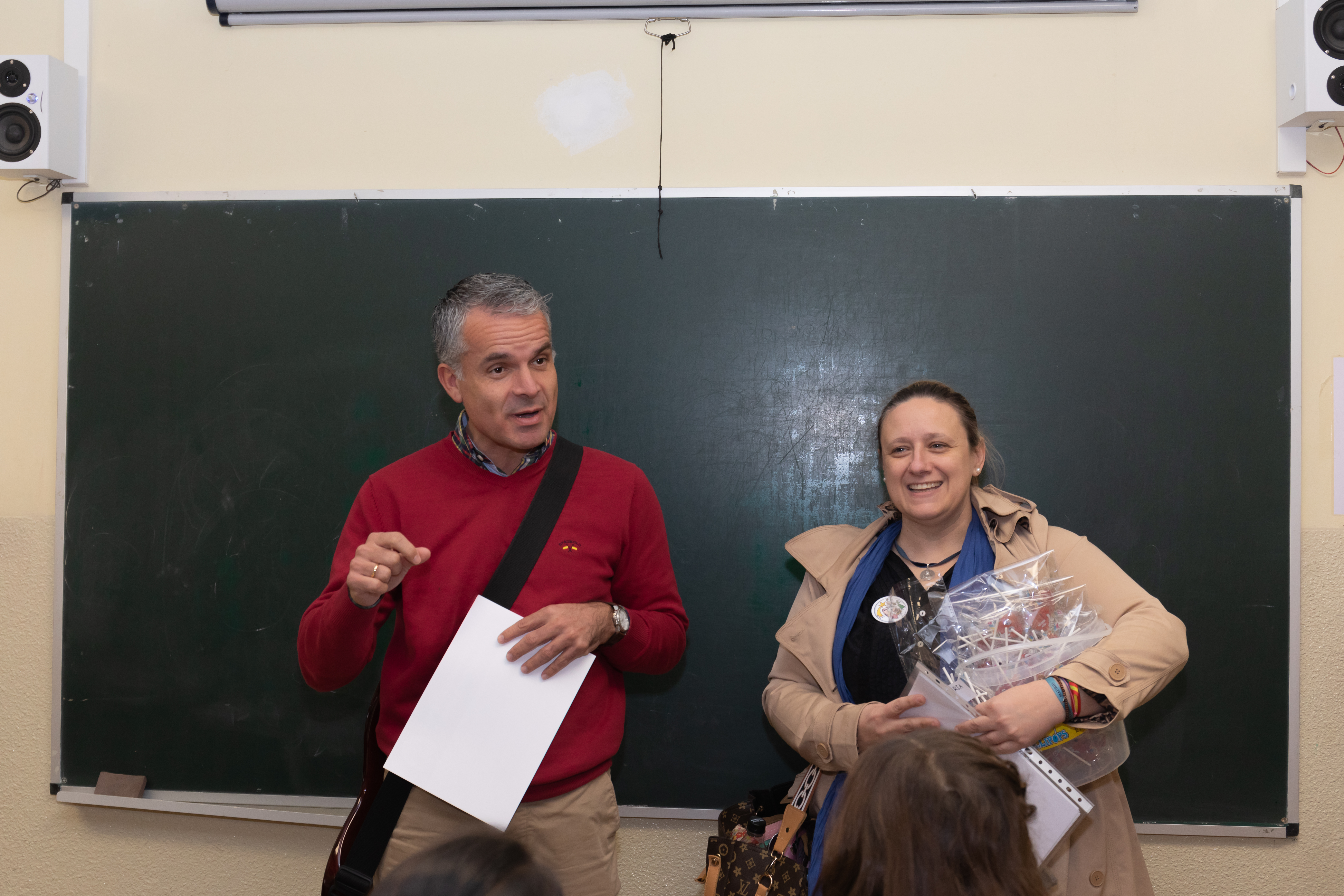 CORO Y PREMIOS MIERCOLES MATINAL-86