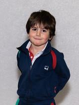 BABY ESCUELA 2º(13).JPG