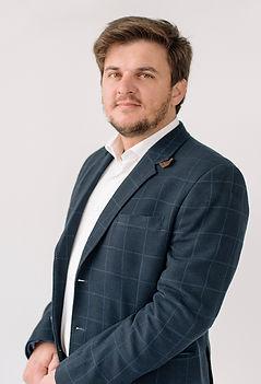 Josep-Llorca-Gomis-CEO-Josep-Llorca-Cons