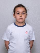 ESCUELA BALONCESTO-16.JPG