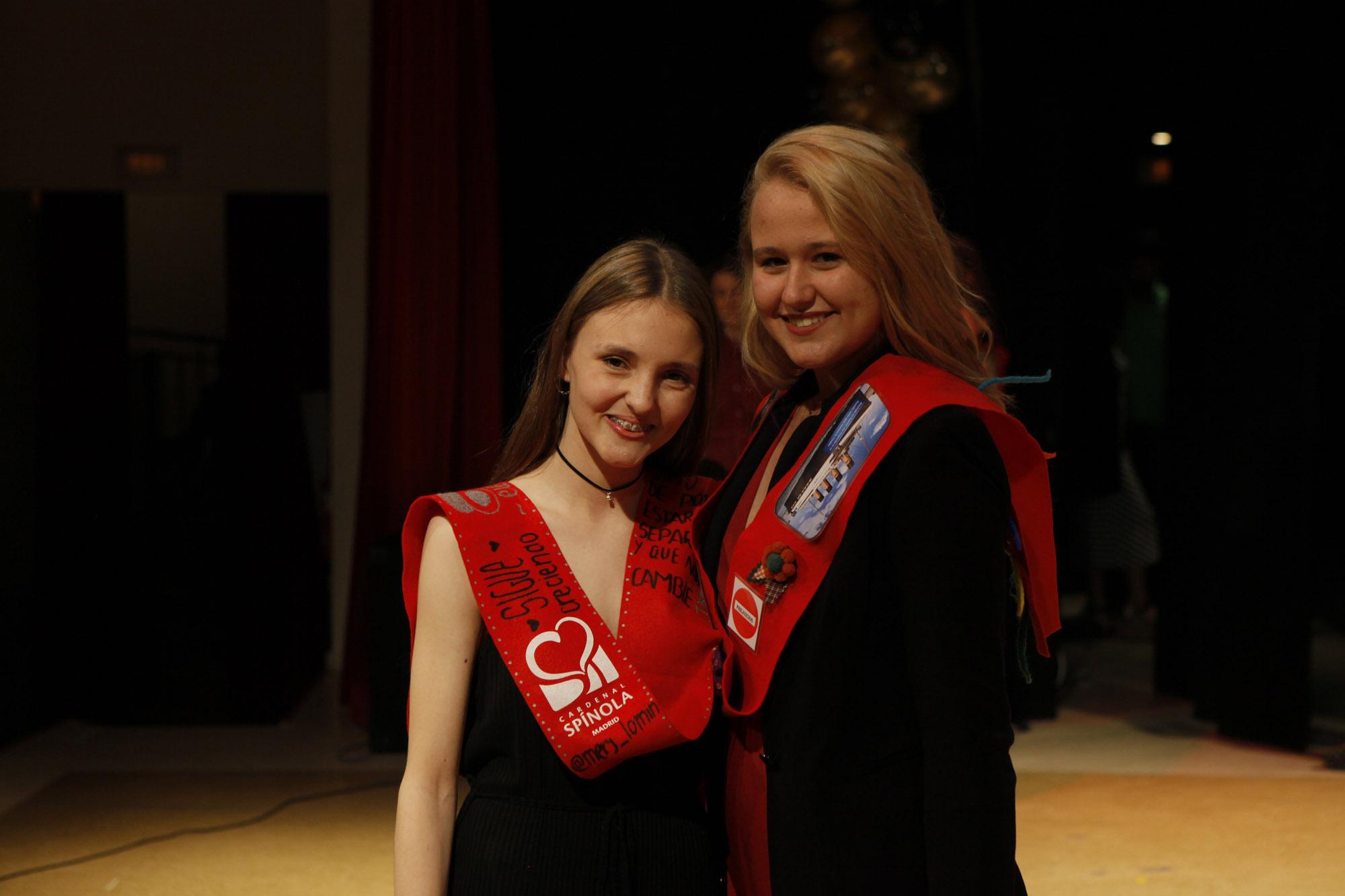 Graduacion 2018 Secundaria - 103