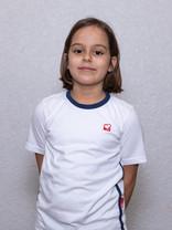 ESCUELA BALONCESTO-17.JPG