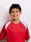 FUTSAL ALEVIN FEDERADO B (7).JPG