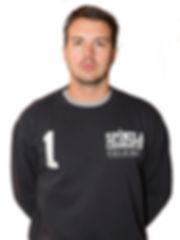 Cadete voleibol(7).jpg