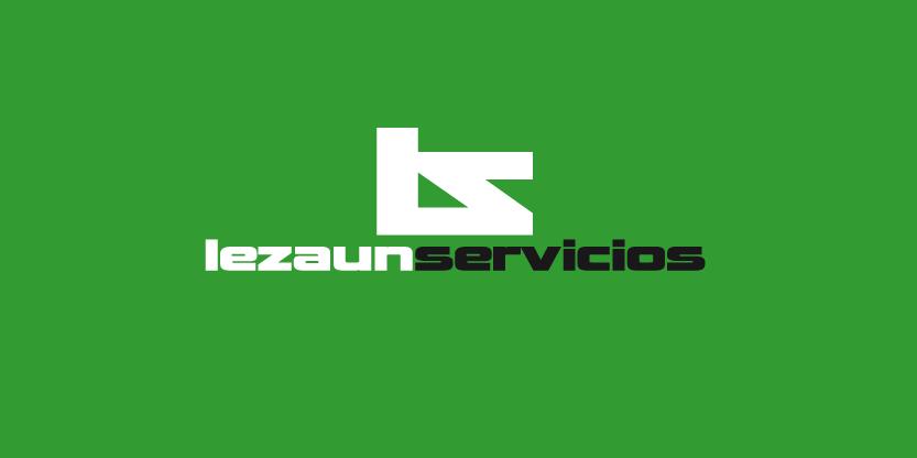 LEZAUN