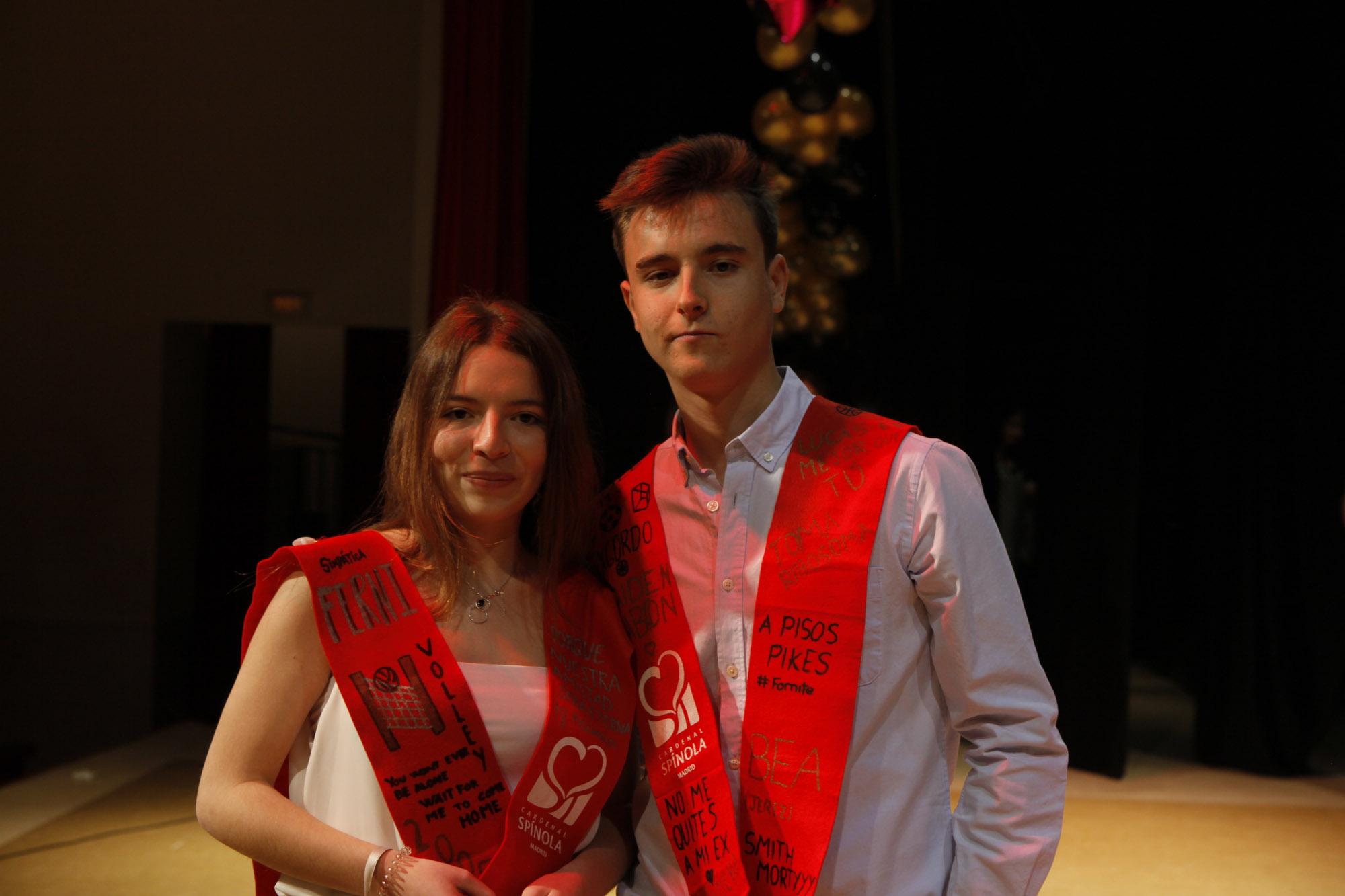 Graduacion 2018 Secundaria - 126