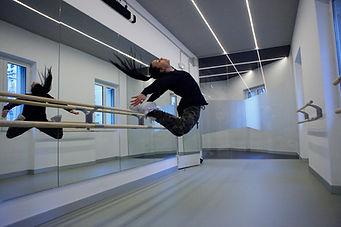 Momentos Danceway.jpg
