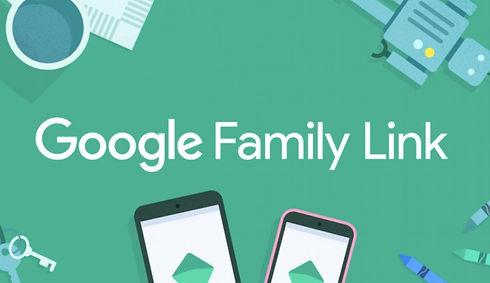 google-family-link_425_735.jpg
