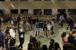 FIESTA DE FIN DE CURSO-139