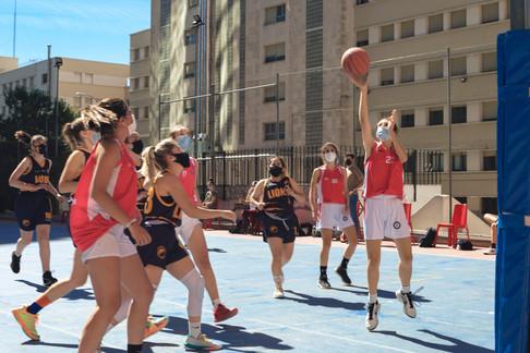 Senior femenino basket-5.JPG