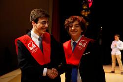 Graduacion 2018 Secundaria - 54