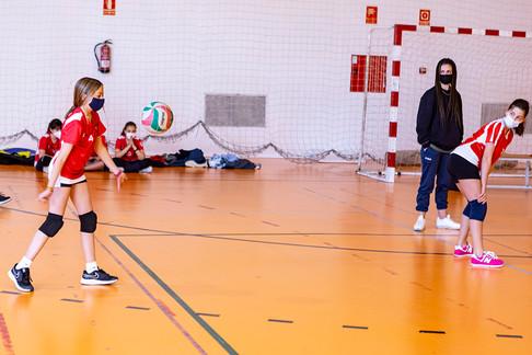 VOLEY ALEVÍN 2AÑO (11).JPG