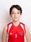 BALONCESTO ALEVIN MASCULINO MUNICIPAL-5.