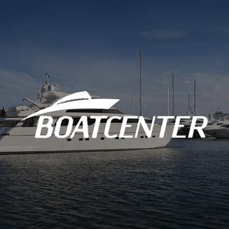Boatcenter