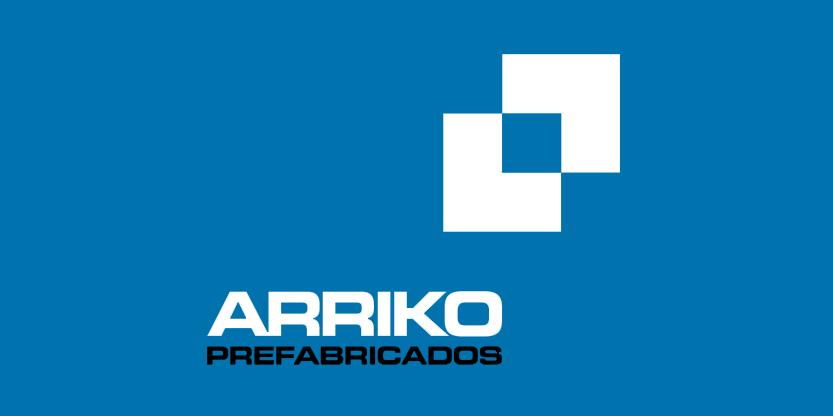 arriko