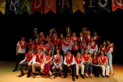 Graduacion 2018 Secundaria - 132