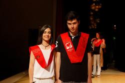 Graduacion 2018 Secundaria - 106