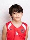 BALONCESTO ALEVIN MASCULINO MUNICIPAL-7.