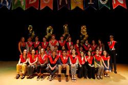 Graduacion 2018 Secundaria - 58