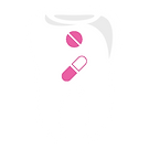 PERIODONCIA.png