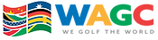 WAGC-Color-Logo-home-page.png