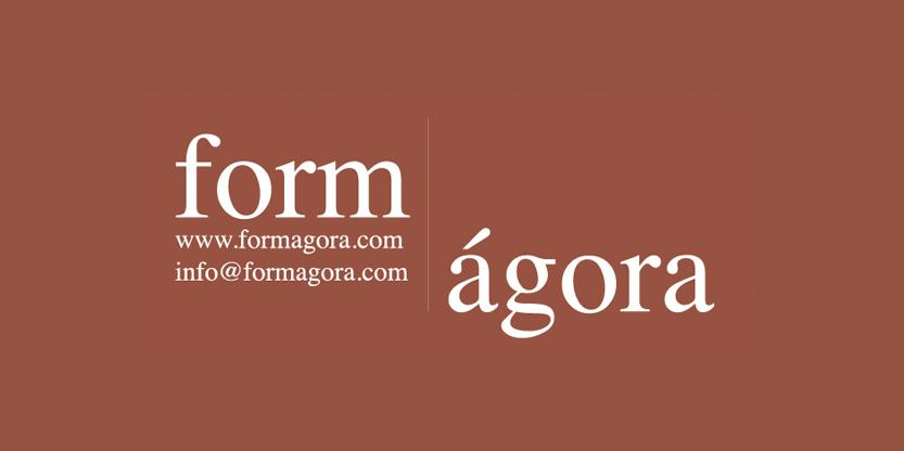 formagora
