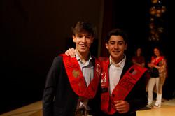 Graduacion 2018 Secundaria - 119