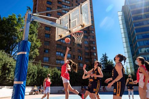 Senior femenino basket-4.JPG