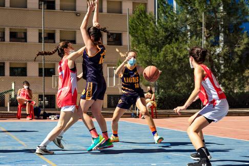 Senior femenino basket-13.JPG