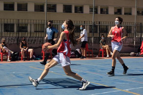 Senior femenino basket-68.JPG