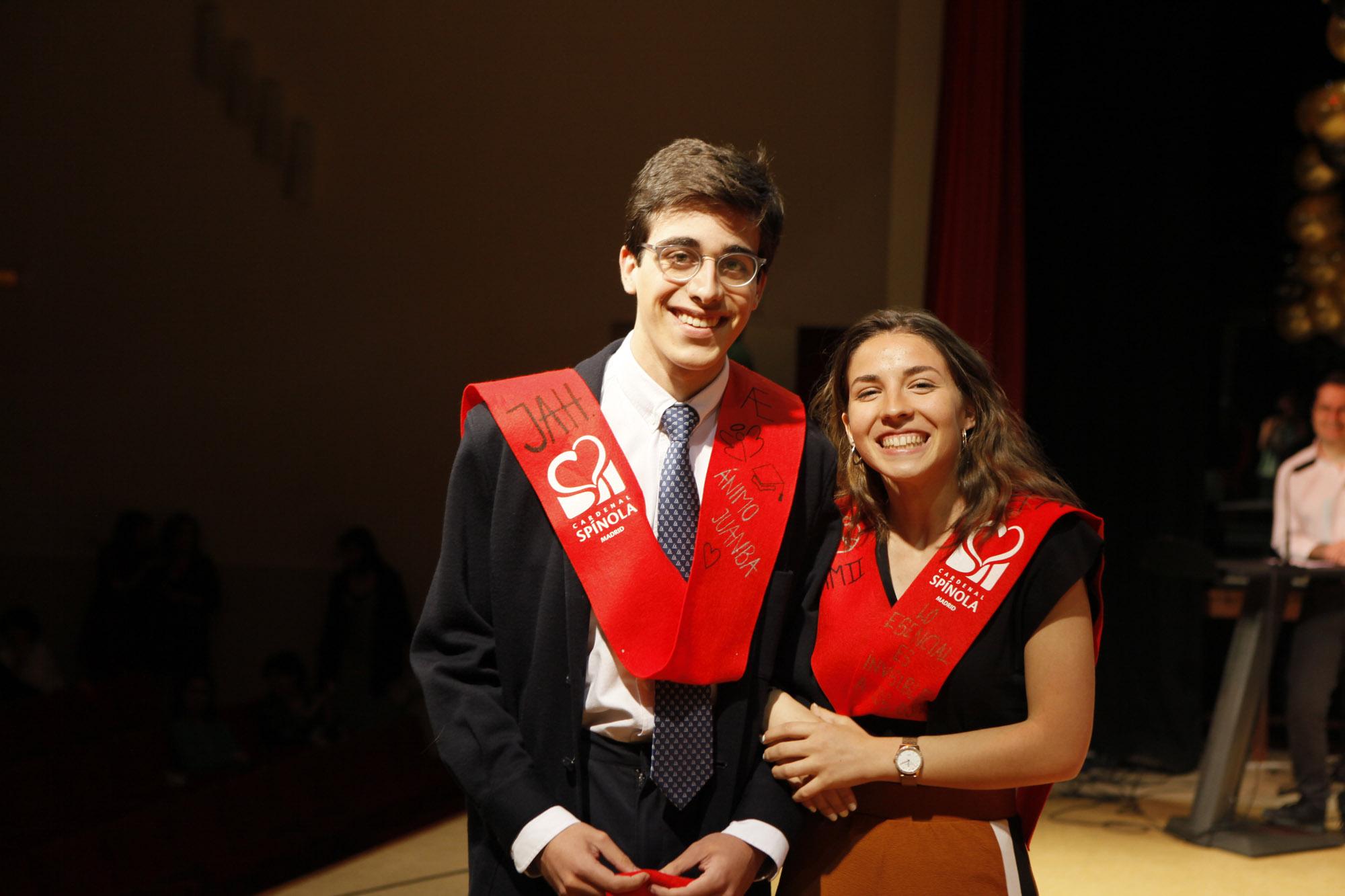 Graduacion 2018 Secundaria - 53